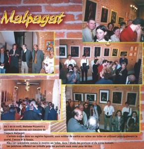Malpagat_2005