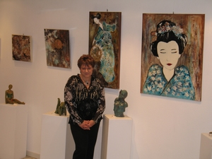 VERNISSAGE_LAMOSAIQUE112010_0449