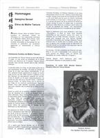 articleSHUMEIKANJan11
