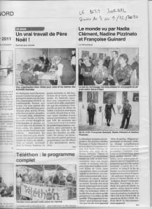 articlepetitjournal2010