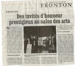 fronton2pf_2009