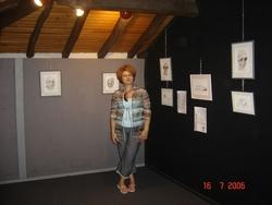 luchon_2006