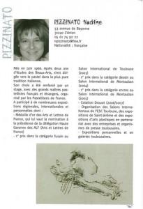 meillant2007_1