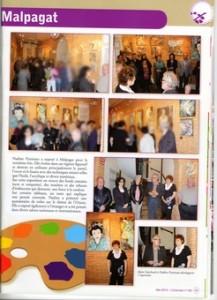 presse_malpagat042010