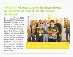 revue_castelginest_expo2009