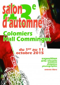 salon colomiers