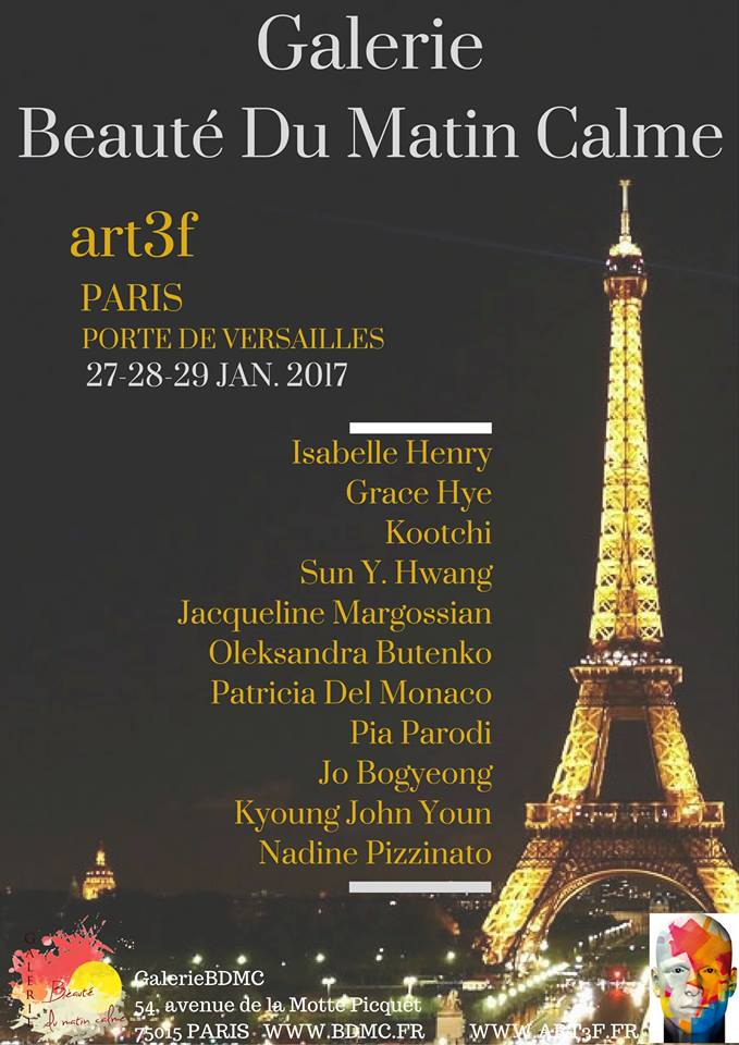 art3f_paris